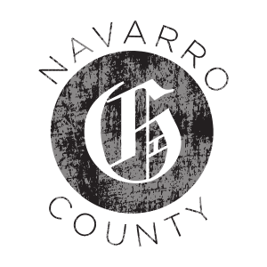 Navarro County Gazette Icon