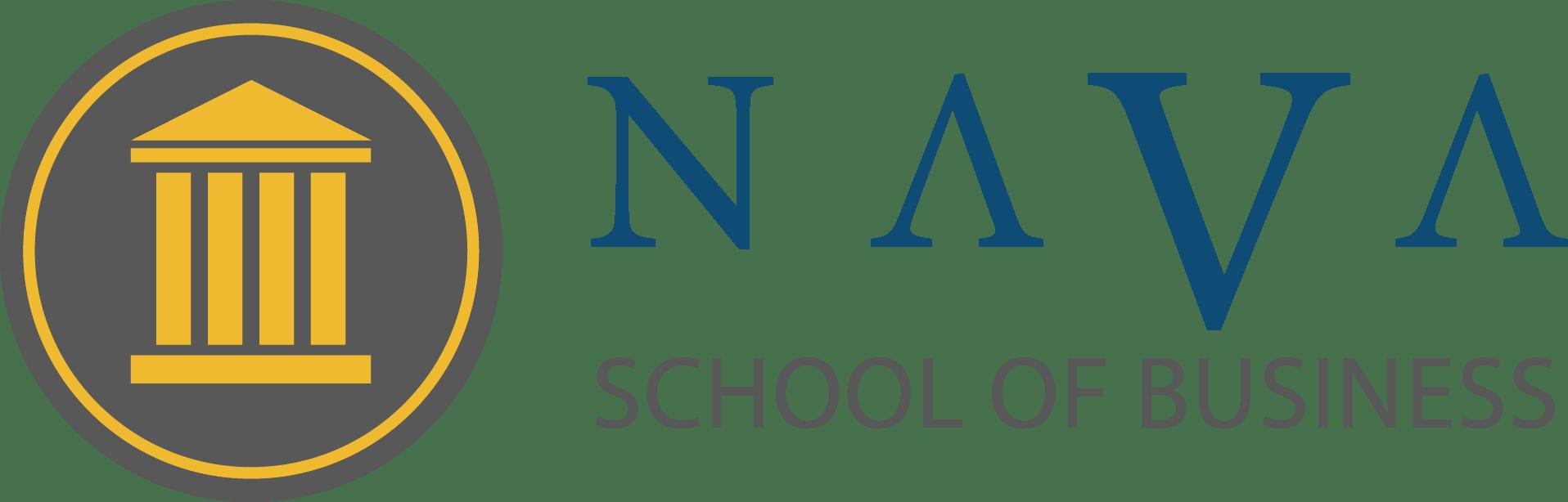 Nava School of Business