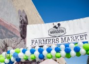 Farmers_Market-5