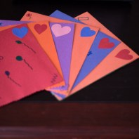 TY_Cards-1