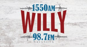 Willy 1550 Navasota News