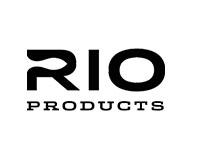 client_logo__0004_rio-logo