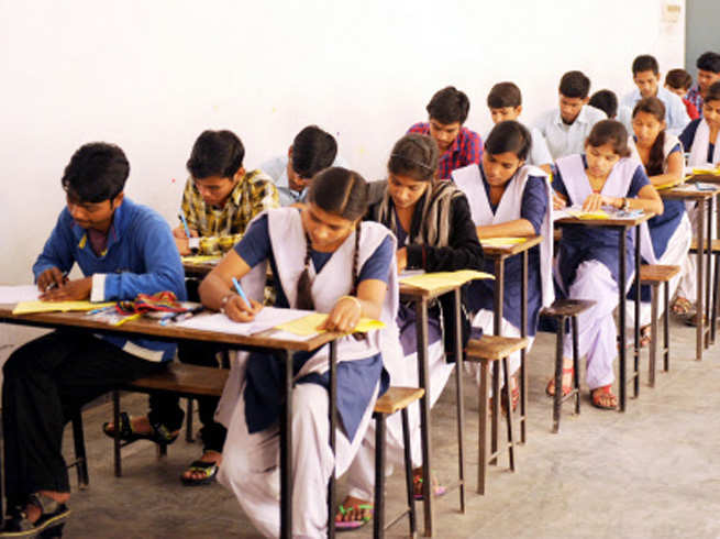 Business Studies: CBSE Board: How to write the answer to the Business Studies paper