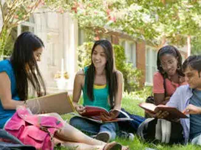 SAT Exam: Want to Study in US, Learn SAT Details – SAT Test Eligibility Score Learn All About SAT Pattern