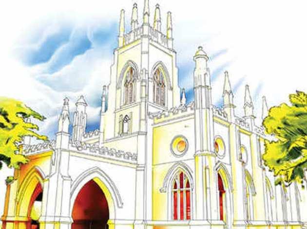कैथोलिक चर्च का भ्रष्टाचार
