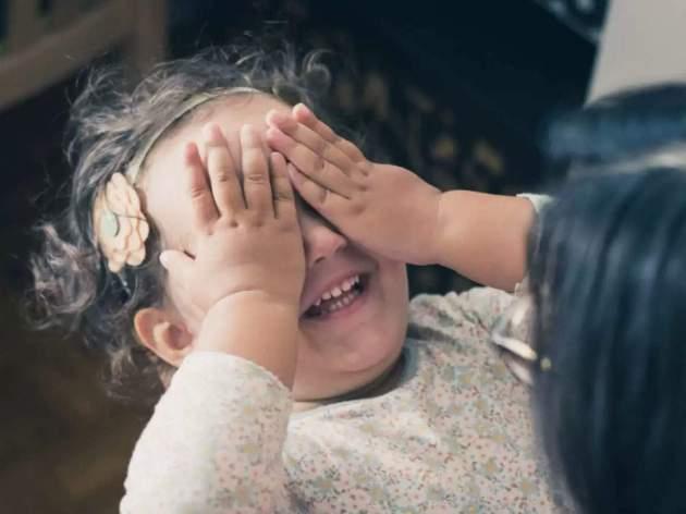 जानें, बच्चे के विकास में कैसे मिलती है मदद