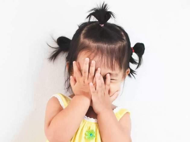 बच्चों के लिए पावरफुल लर्निंग टूल