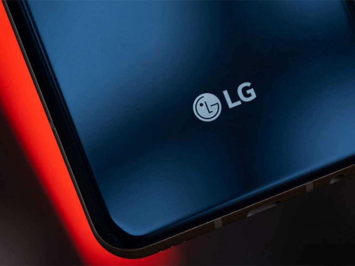 आ रहा LG का अनोखा लैपटॉप, कीबोर्ड-स्क्रीन बड़ी-छोटी कर सकेंगे, देखें डीटेल
