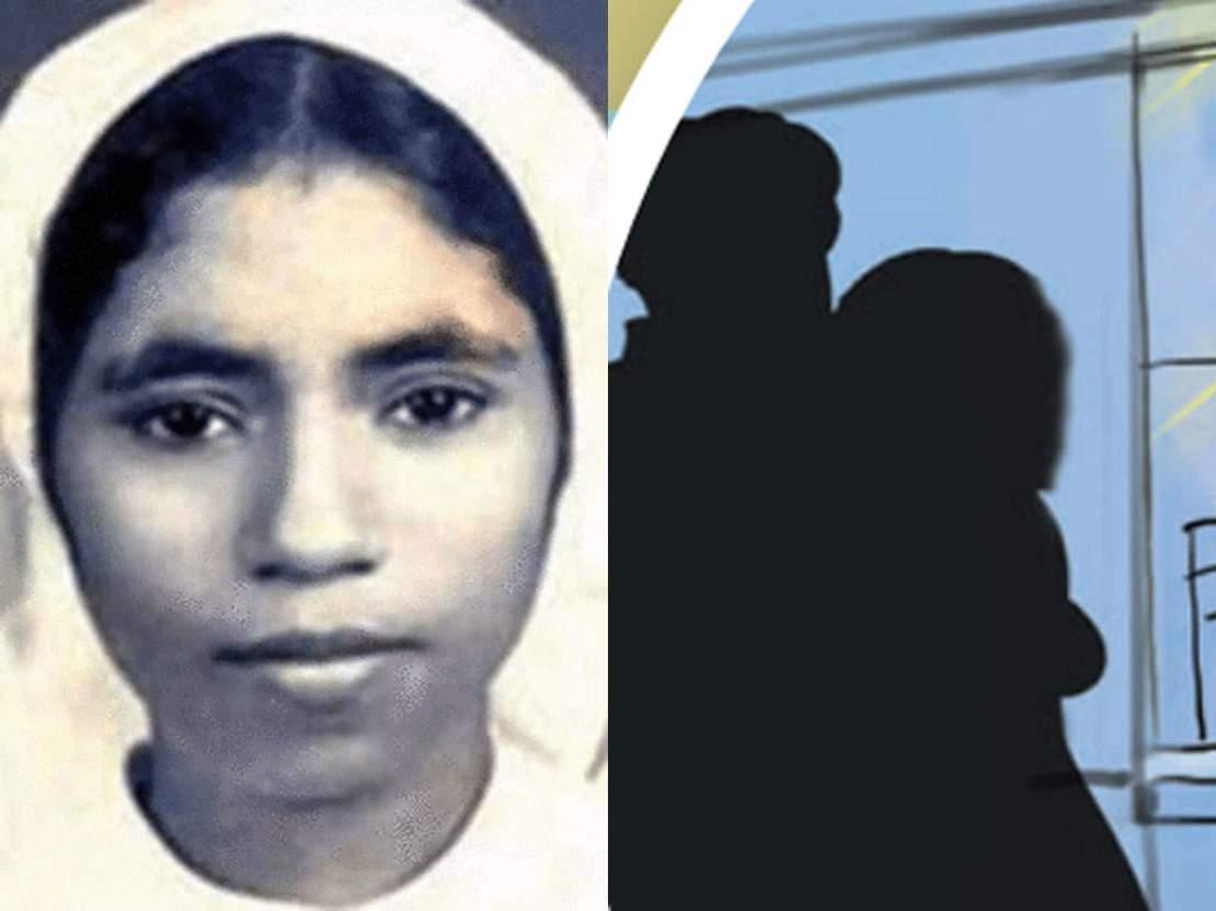 Sister Abhaya Case: आधी रात पादरी-नन को साथ देखा फिर... एक केस जिसमें 'भगवान के अदृश्य हाथ ने पकड़े हत्यारे'