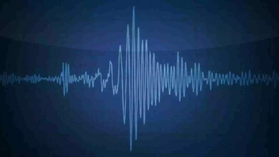 बड़े भूकंप की आशंका से इनकार नहीं कर रहे एक्सपर्ट्स