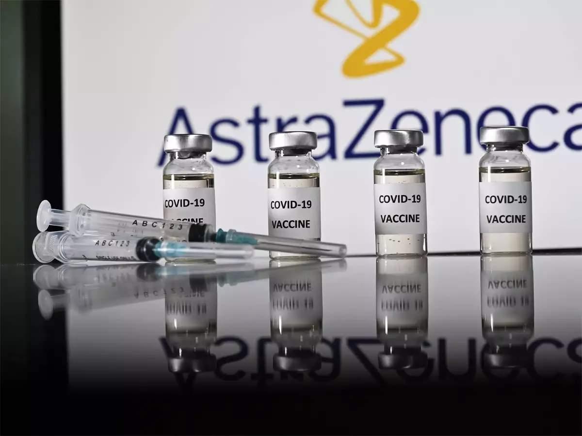 भारत से 1 करोड़ वैक्सीन मंगाने से गरीब देशों को सप्लाई पर नहीं होगा असर, ब्रिटेन ने दी सफाई
