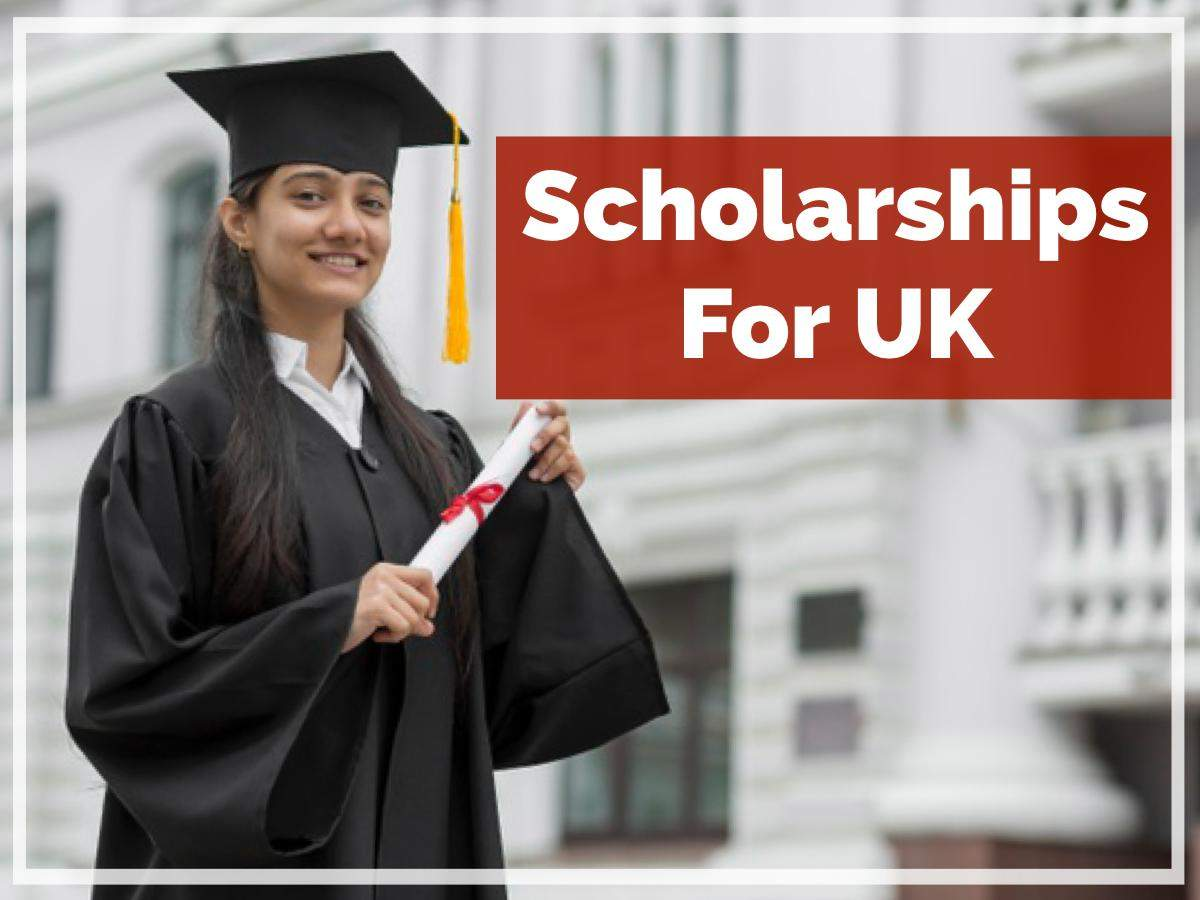 UK Study Scholarship: Scholarship for UK: It will be easier for Indian students to study abroad, here are the best scholarships – Scholarship for Indian students How to apply for UK study