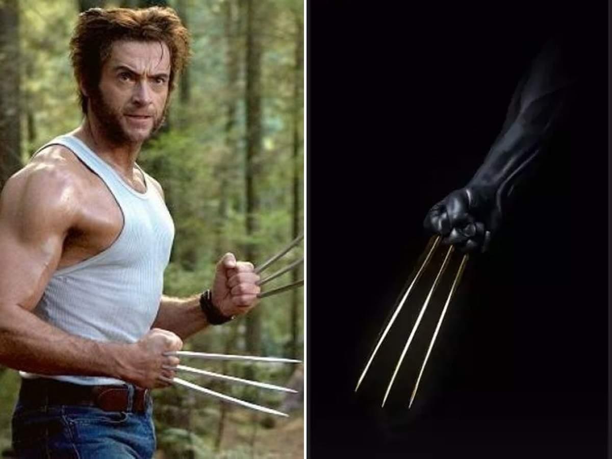 Hugh Jackman may return as Wolverine: Logan is back, Hugh Jackman may return as Wolverine in upcoming Marvel Avengers movie