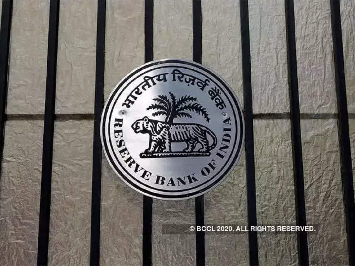 RBI JE Result 2021: RBI JE Result Announced: Reserve Bank Announces Result of Junior Engineer Recruitment Exam, Here is the direct link – rbi je Recruitment 2021 Result Announced, rbi.org.in Direct Link