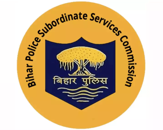 bpssc Result: Bihar Police Result 2021: Check BPSSC ASI Steno Result Here, DV In September, Check Link – Bihar ASI Steno Recruitment Result 2021 and Date Announced on bvssc.bih.nic.in