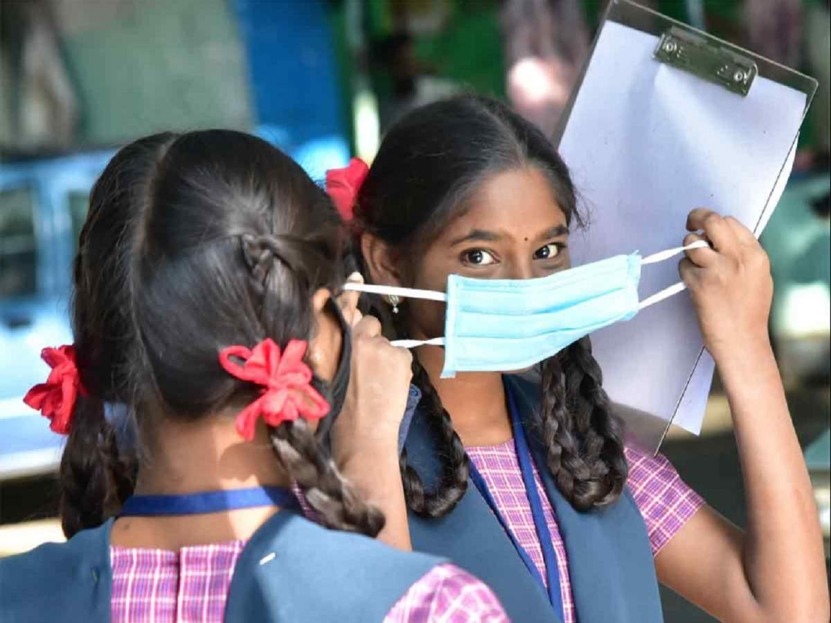 Rajasthan schools reopen 2021: Rajasthan: Schools, colleges and coaching institutes will reopen from this date, approved by the government, see guidelines – Rajasthan School College Coaching 2021 guidelines will reopen in Hindi