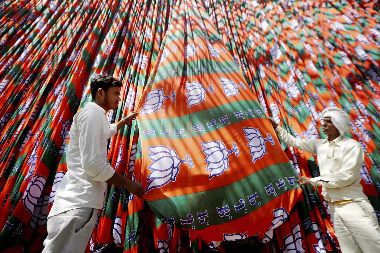 Assembly Election 2022: The new Union Minister will reach 120 Assembly constituencies and seek the blessings of the people before the Lok Sabha elections