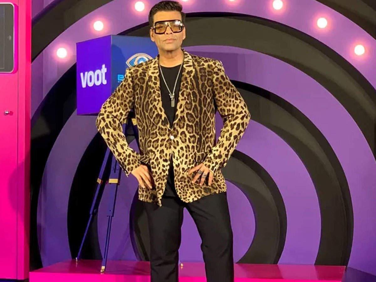 Bigg Boss OTT Sunday Why War: Bigg Boss OTT Sunday Why War: People decided, alias Javed became homeless – Bigg Boss OT Day 8 full episode written in Hindi