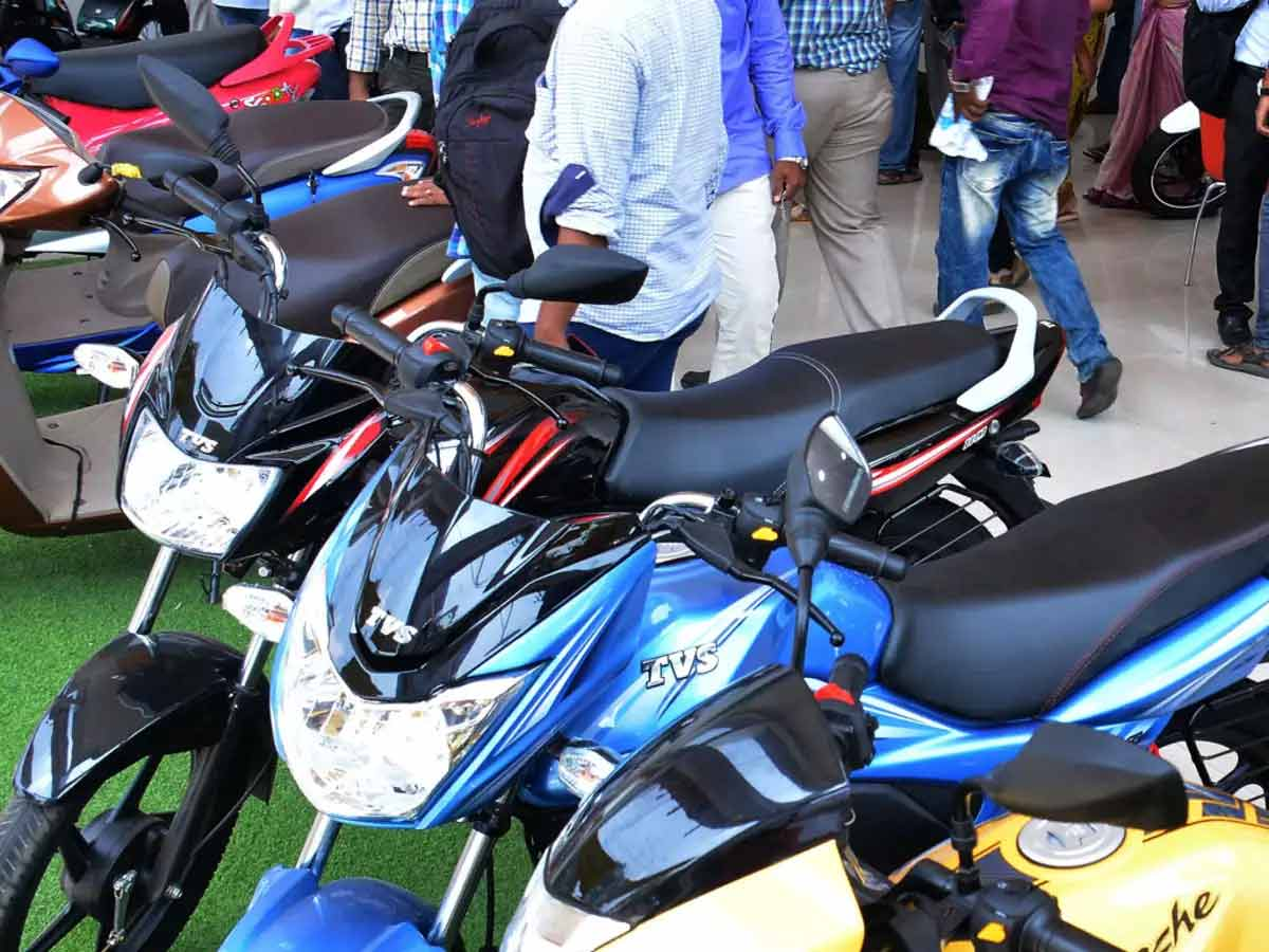 Cheapest Bike Loans: Top 10 Banks Offering Cheapest Bike Loans: These 10 Banks Are Lending Cheap Bike Loans