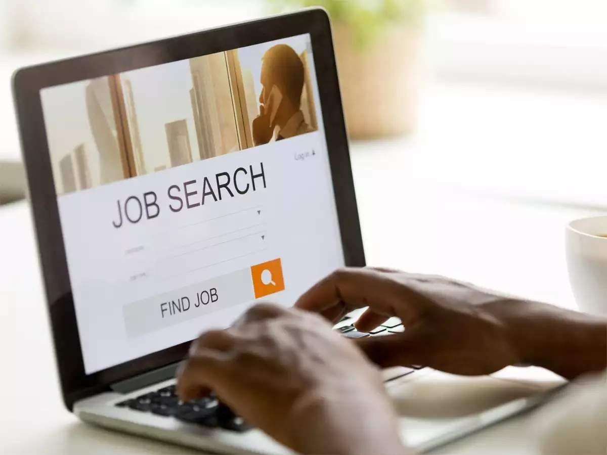Hpsc recruitment for civil judge posts 2021, check government job details
