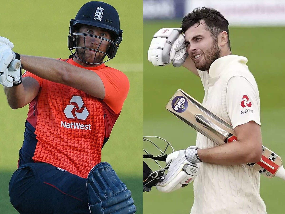 Dawood Malan added to England squad: India v England 3rd Test: Dawood Malan added to England squad;  Dom Sibley left;  England for the third Test against India: England, frustrated by the loss, made three changes to the squad for the third Test, recalling T20 No. 1 David Malan.