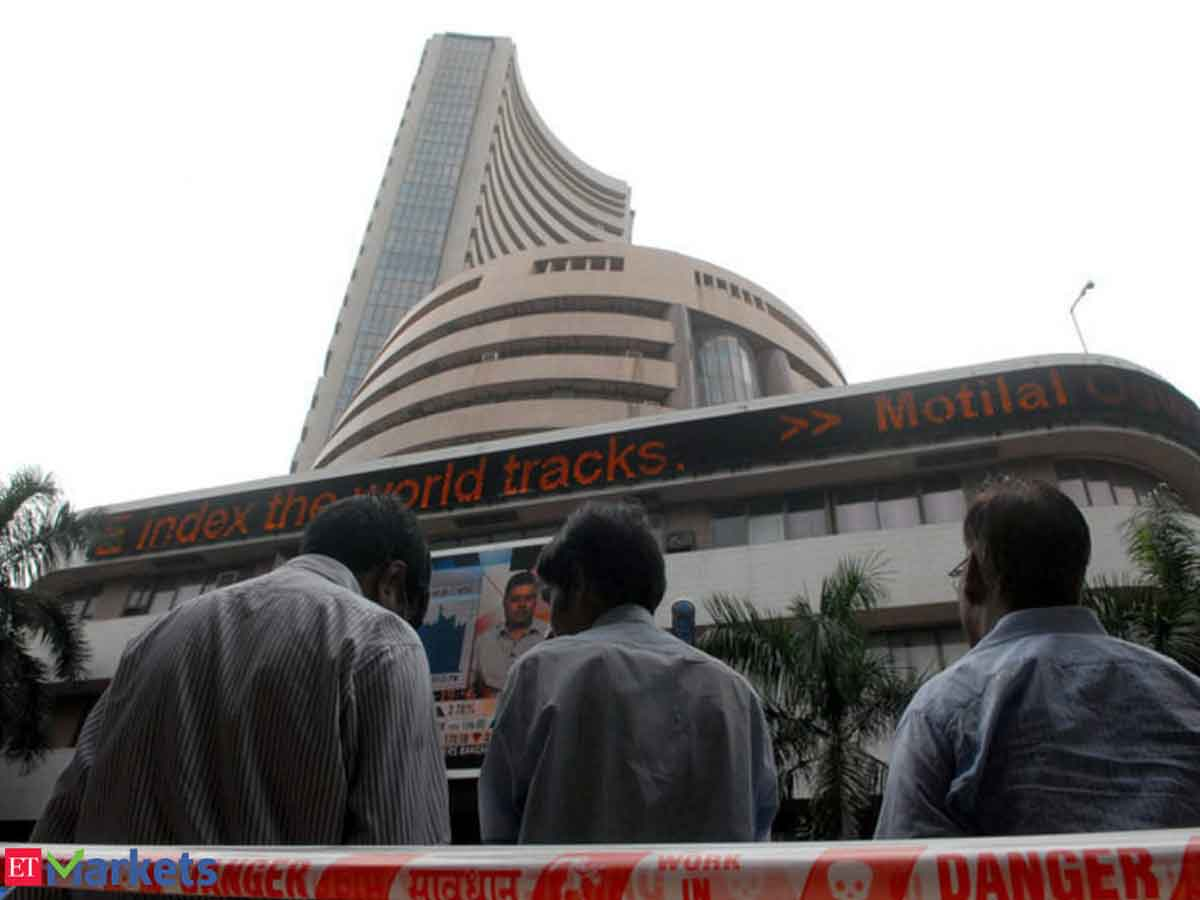 bse Stock Market Holidays: Today is a holiday in BSE