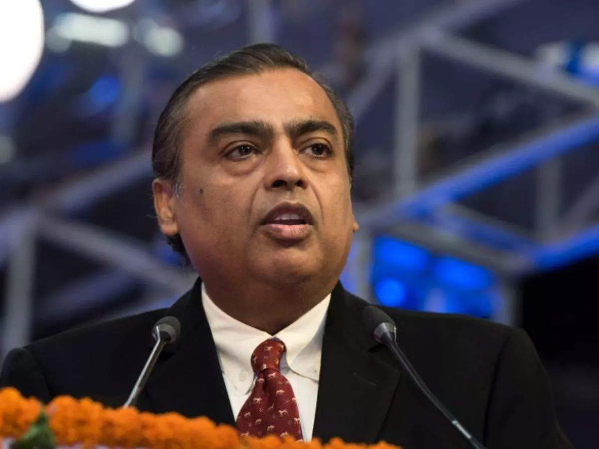 Mukesh Ambani Kovid 19 vaccine: Reliance Life Sciences gets regulatory approval for 2-dose vaccine tests – Drug Regulatory Authority approves Reliance Life Sciences for clinical trials of 2-dose corona vaccine.