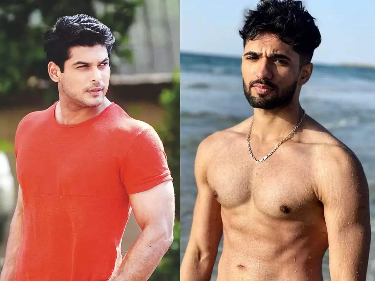 Zeeshan Khan Elimination: Netizens are angry over the expulsion of Zeeshan Khan from Bigg Boss OTT.  Bigg Boss in controversy, 2 year old video went viral
