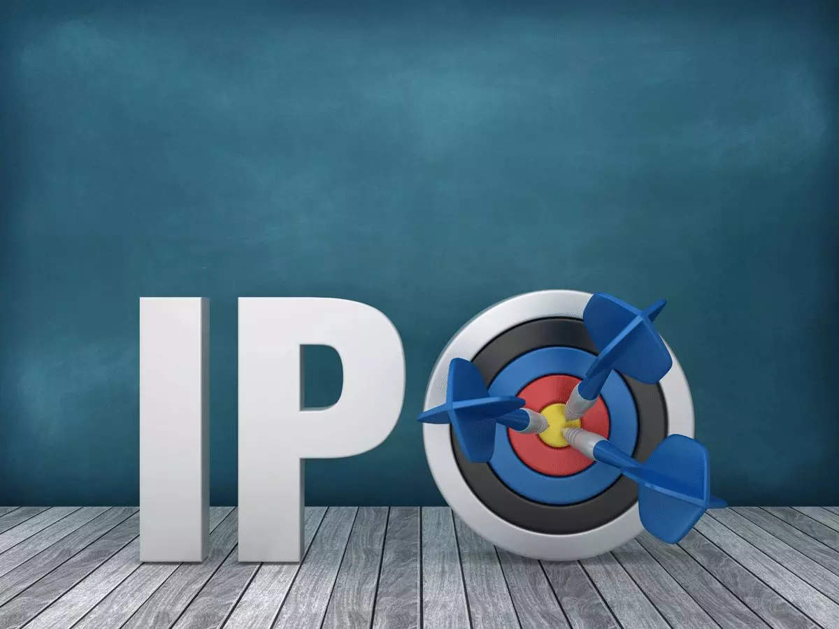 IPOS on September 1: Upcoming initial public offering on September 1, Ami Organics IPO and Vijaya Diagnostic Center IPO – AMI Organics and Vijaya Diagnostic Center are launching their IPO on September 1.