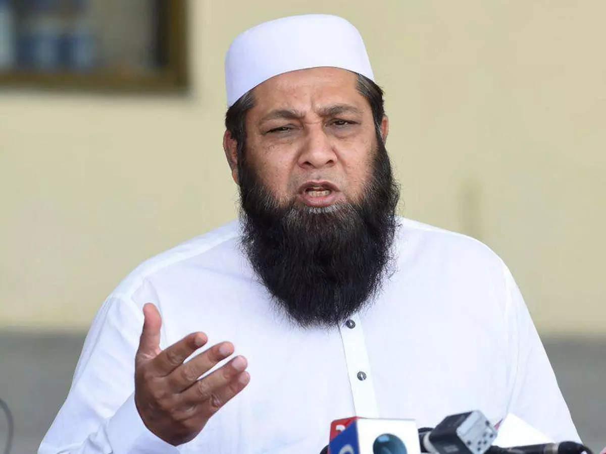 Inzamam-ul-Haq praises India: India v England 3rd Test Inzamam hopes for Team India: Inzamam-ul-Haq praises Team India