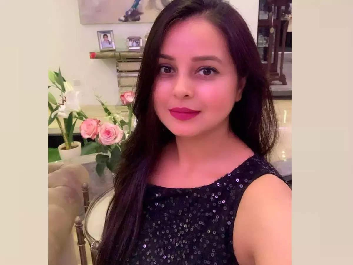 Rohini Acharya News: Rohini Acharya's Politics I Launch