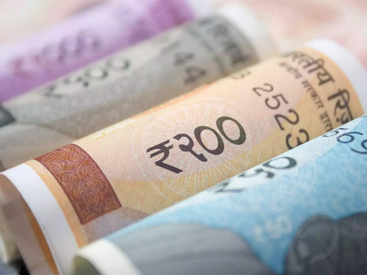 How to Avoid Missing Loan EMI: Home Loan, Auto Loan, Personal Loan: It is difficult to repay, here is how to avoid Missing EMI – Borrowers are facing repayment difficulties due to the situation caused by COVID19.  This has led to the problem of missing EMI.
