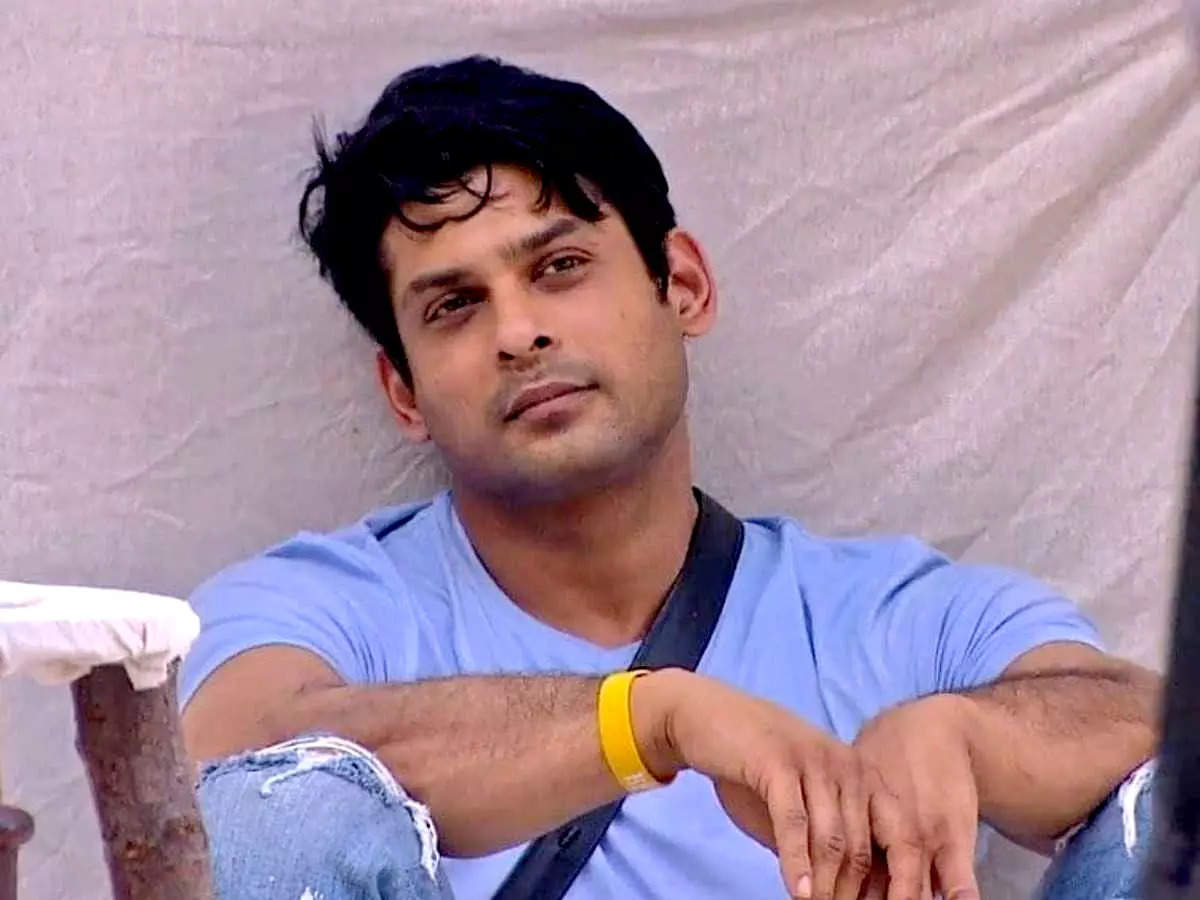 What happened to Siddharth Shukla before his death: What happened to Siddharth Shukla before his death?