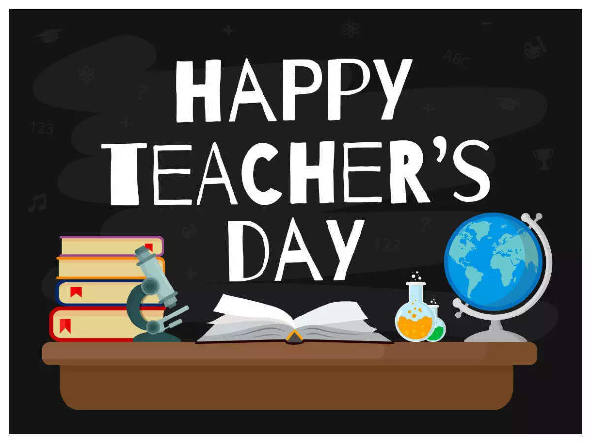 Less than a Teacher's Day gift under Rs 2,000;  View List – Teacher's Day Gift Ideas These 7 smart bands can be given to your favorite teacher under a checklist of Rs