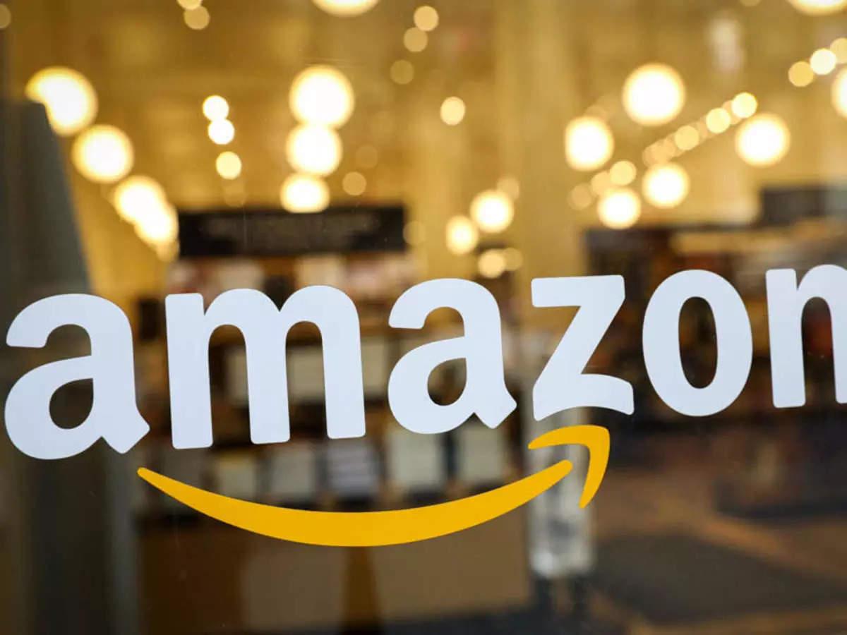 amazon alexa powered tvs price: Years of hard work paid off!  TVs with Amazon Mazon Alexa Power will be tested near October