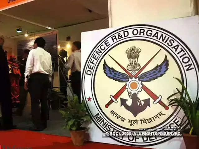 drdo recruitment 2021: DRDO recruitment 2021: JRF vacancies for GATE passers, get stipend, see details – cabs for jrf drdo recruitment 2021, learn how to apply and get stipend