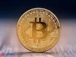 Bitcoin Fresh Rates: Cryptocurrency Prices Today, September 7, Bitcoin Jumps Over 12%