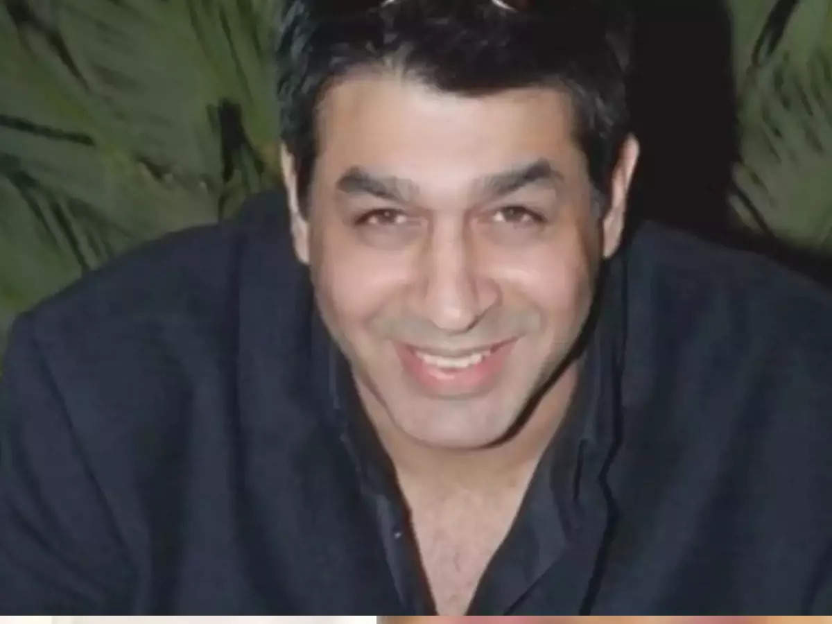 Rajat Bedi allegedly assaulted a man: A case has been registered against Rajat Bedi for allegedly assaulting a man with his car in a dark area: Koi Mil Gaya