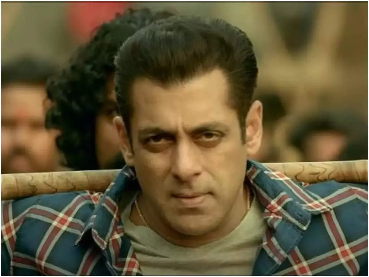 Mobile game in Salman hit run case: A Mumbai court has temporarily blocked an online mobile game called Salman Bhoi based on the Salman Khan hit and run incident.