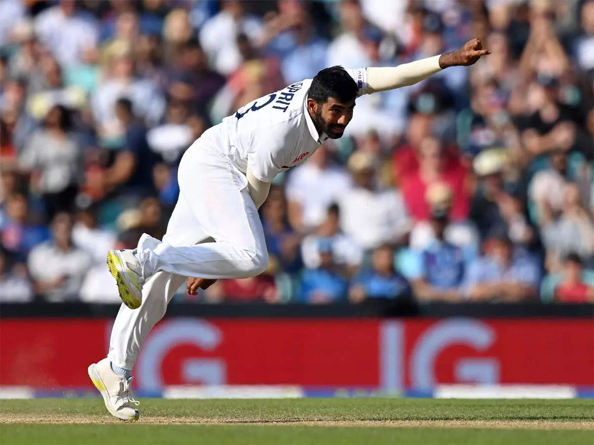 The future of Test cricket: What is the future of Test cricket?