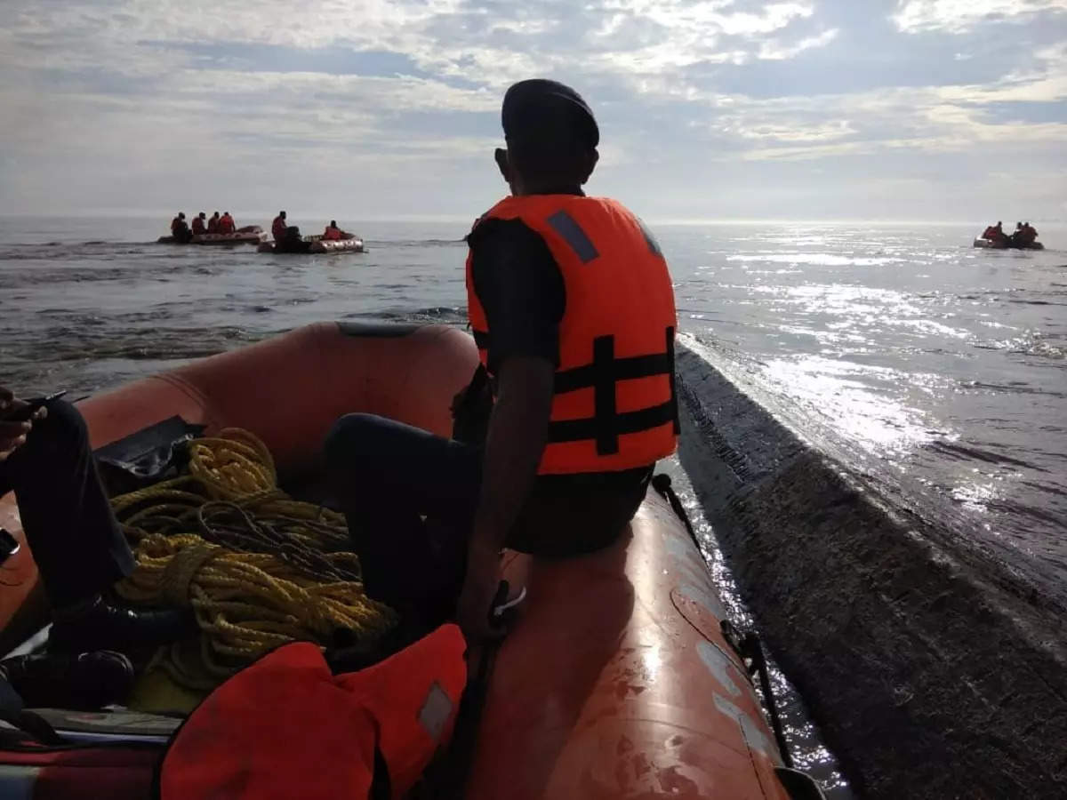 Assam News: Assam Boat Accident Latest News: Assam Boat Accident Latest News Update