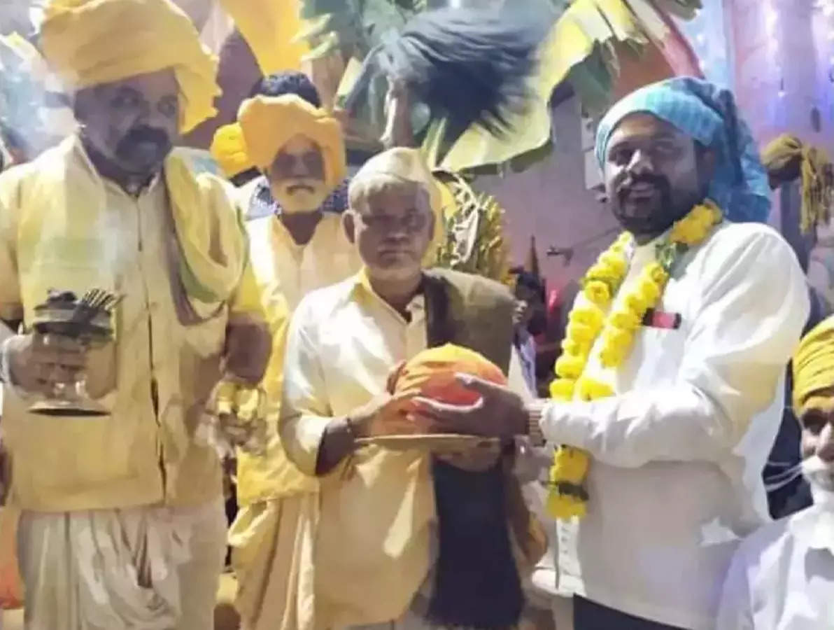 Karnataka Bhakt News: Karnataka Coconut Latest News Update: Karnataka Coconut Latest News