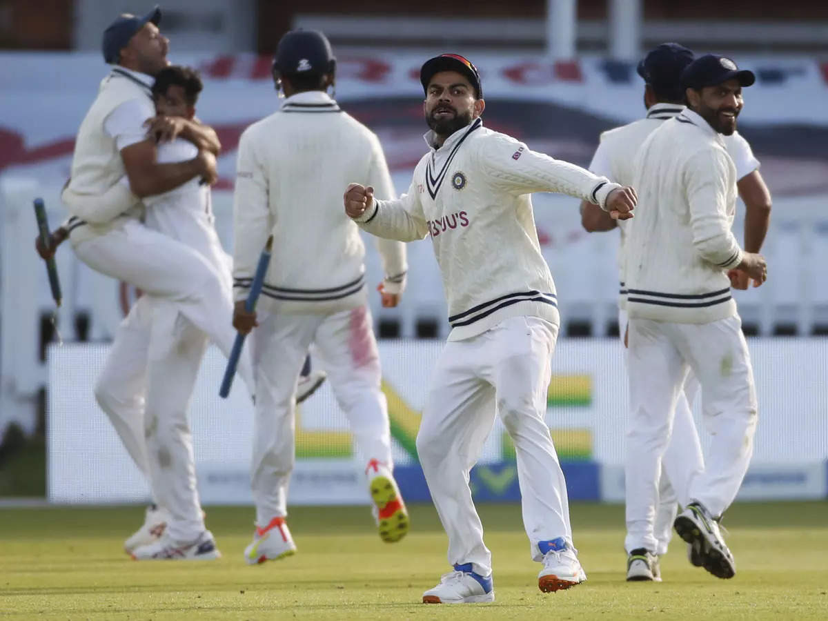 6-day isolation India and England players: India and England players will be separated for 6 days before joining the team bubble in IPL 2021;  Kohli and company will fly directly from the UK to the UAE to enter the safe IPL bubble