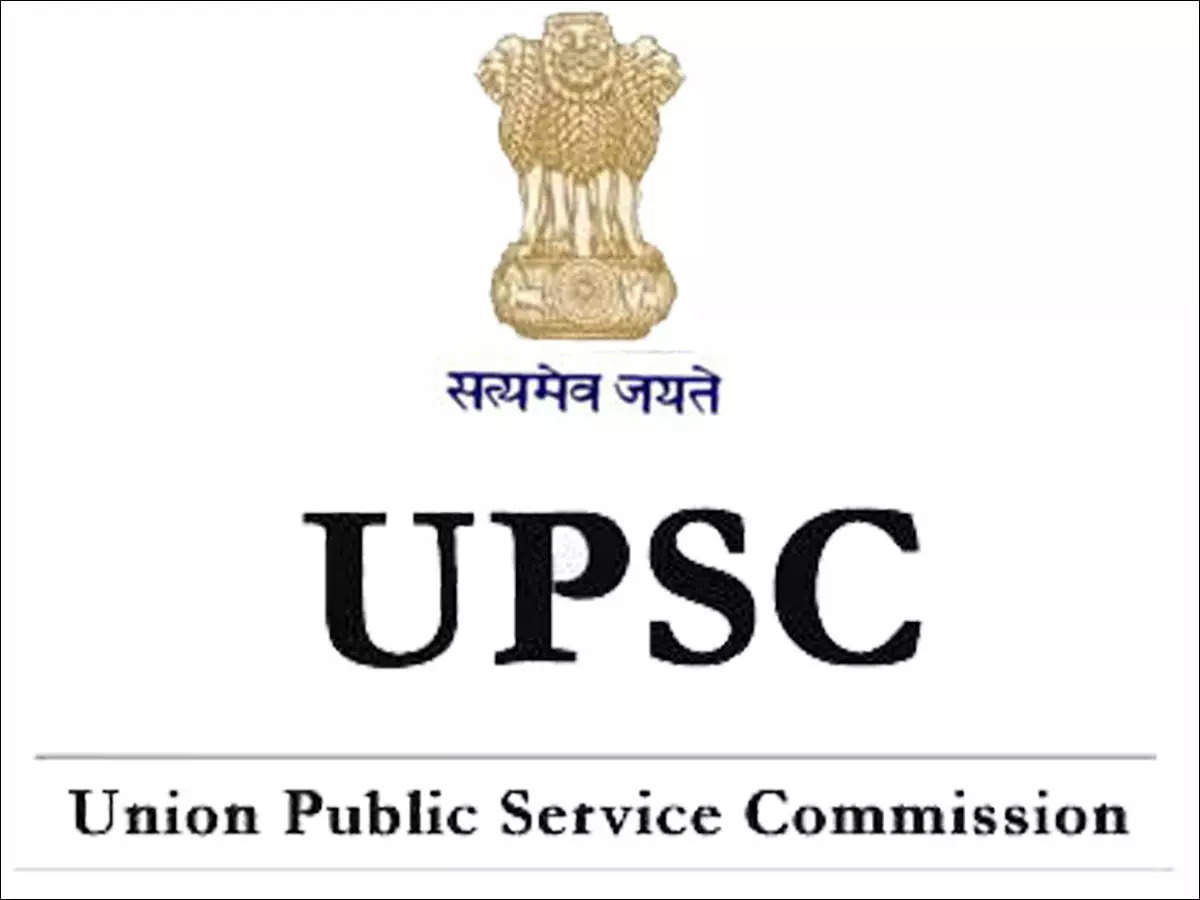 upsc jobs 2021: Recruitment for dcio and other posts on upsc.gov.in 2021, check details