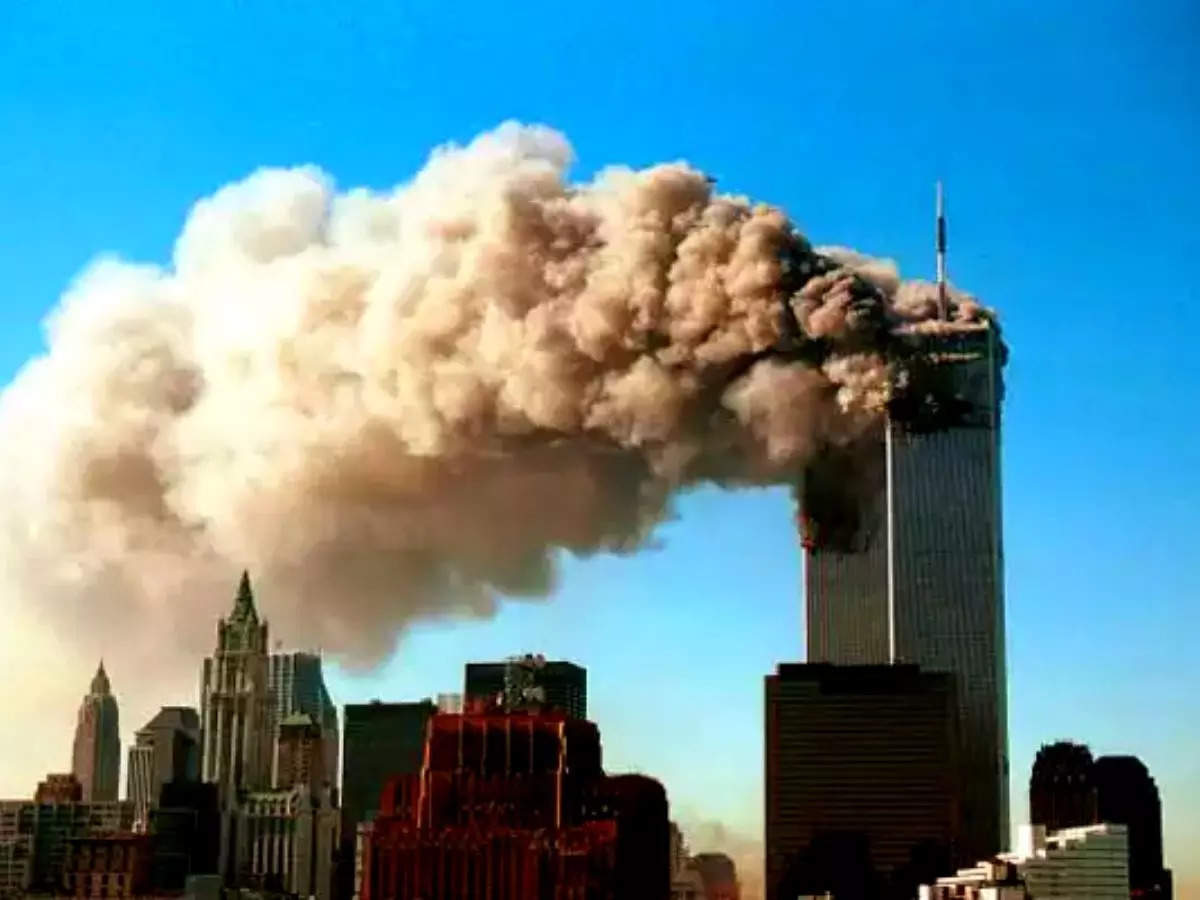 The 9/11 attacks Many of the abductors were Saudi nationals Saudi Arabia claims it has changed