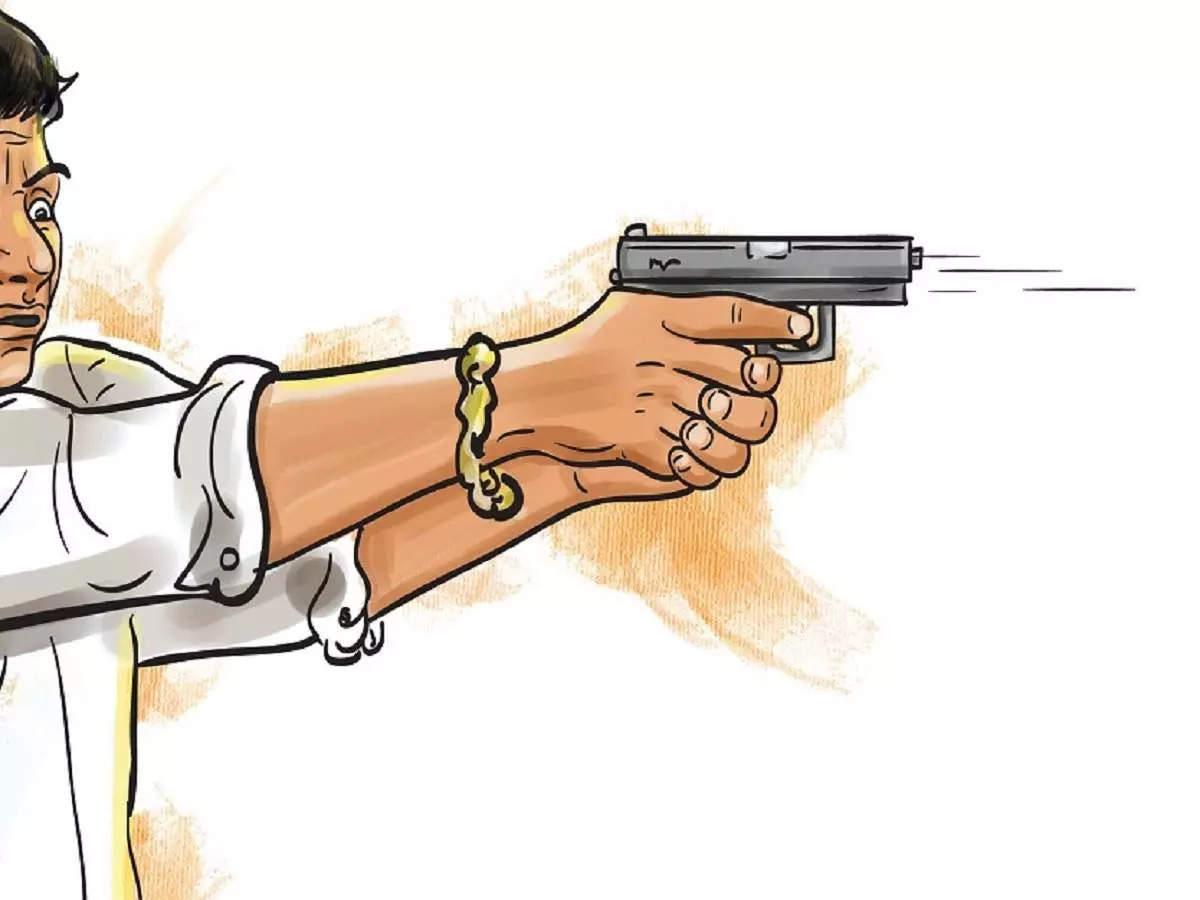 Mathura murder case: Girlfriend shot dead in Mathura