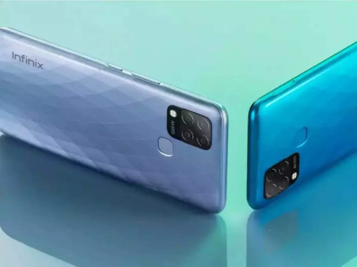 Infinix hot 11s specifications leaked: Infinix hot 11s features leaked before launch, did you see?  The screens will be raised on September 17 – Find out the details of the upcoming smartphones in India in September