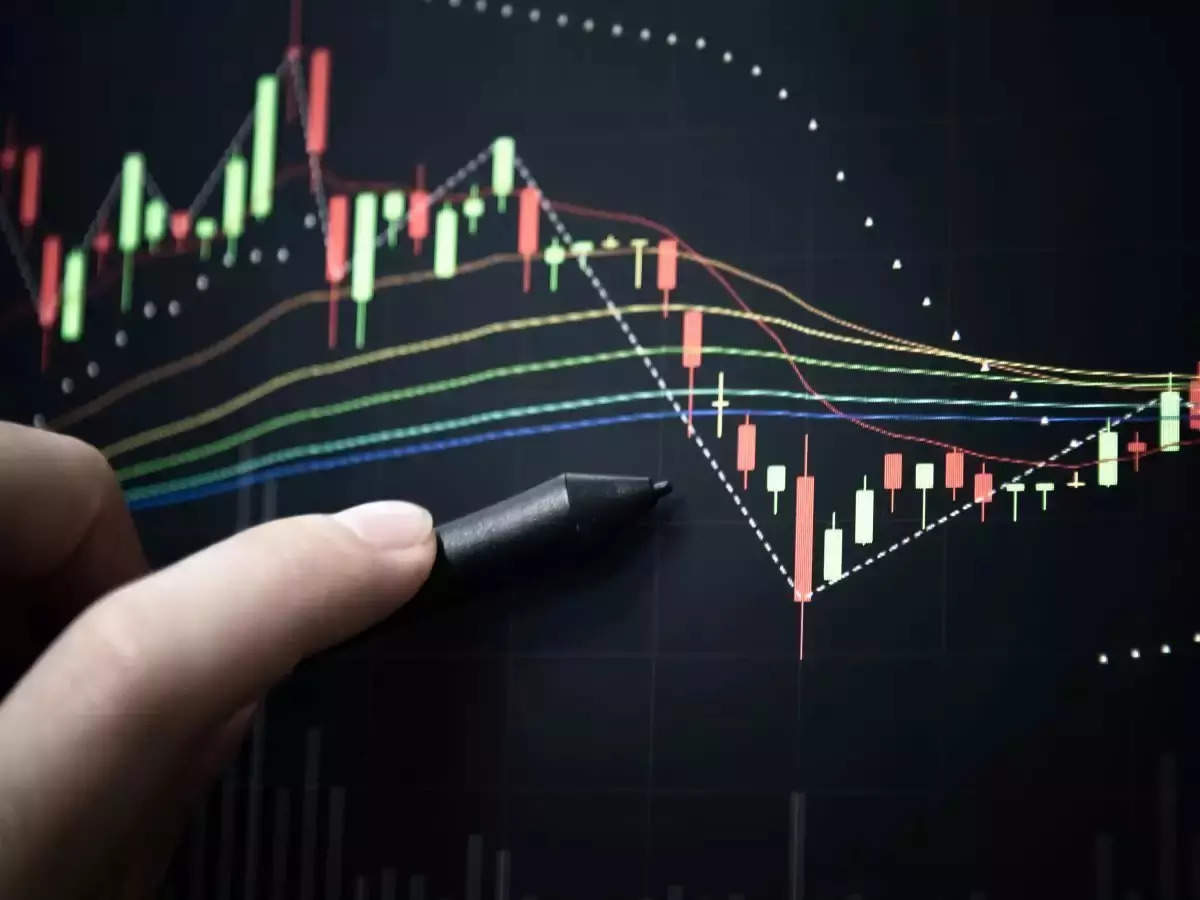 Sensex Latest Update: Share Market Latest Update: Sensex down more than 190 points, Nifty down 17350 – Sensex down 190 points, Nifty down 17,350 points