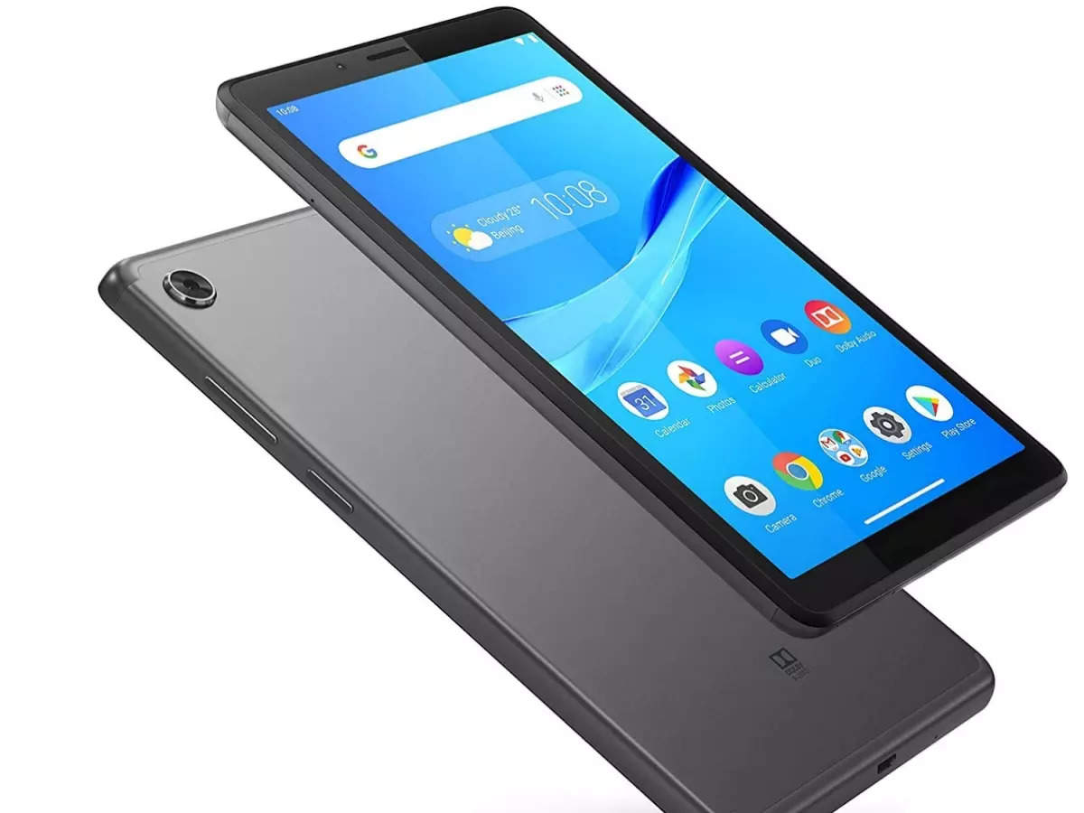 Calling tablets below 10000 on Amazon: A cult two kaj!  Calling and WiFi support in these 5 cheap tablets, starting from Rs 5499 – Calling tablets below 10000 on Amazon This list includes icall and lenovo tablets with WiFi and calling support