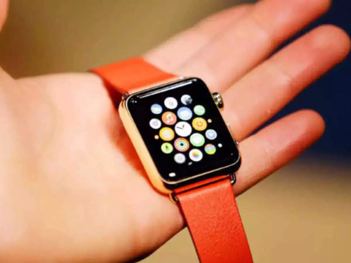 Apple Watch Series 7 Indian Price: Everything Leaked Before Launch!  See the full horoscope of the Apple Paul Watch series, will the fertility indicator also be available?  – Almost all the details of the Apple Watch Series 7 are leaked before the launch inspection features and features